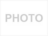 Фото  1 Клей для плитки Ферозіт, 25кг 262636